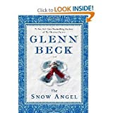 img - for The Snow Angel [Deckle Edge] [Hardcover] book / textbook / text book