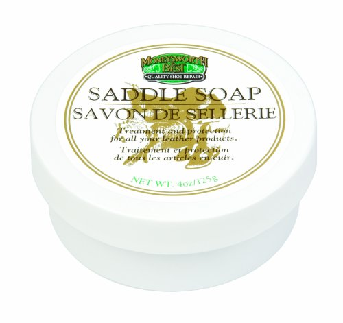 moneysworth-and-best-saddle-soap-tub-4-ounce