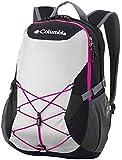 Columbia Unisex Packadillo Daypack Bag
