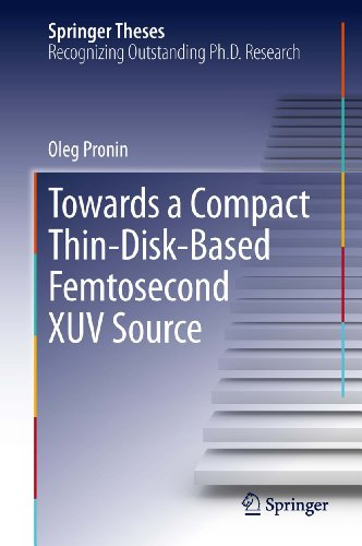 towards-a-compact-thin-disk-based-femtosecond-xuv-source-springer-theses