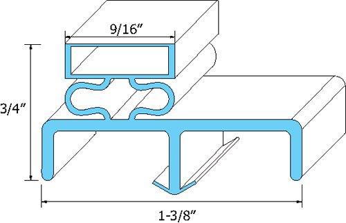 Ice Maker Line Kit