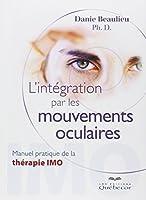 L'intégration par les mouvements occulaires