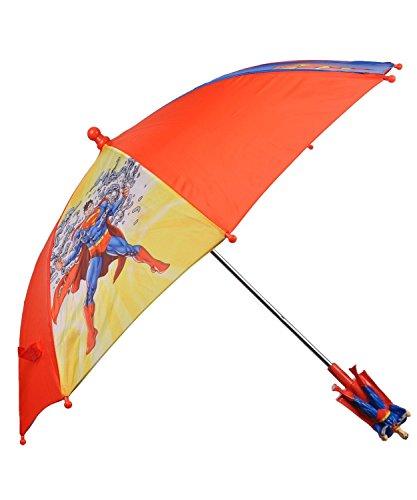 de-grisogono-de-superman-paraguas-con-mango-quebrantando-cadena