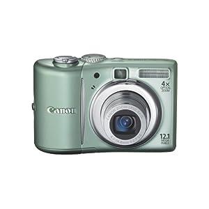 48% off Canon PowerShot A1100IS 12.1 MP Digital Camera 41syxJxL-sL._SL500_AA300_