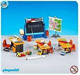 PLAYMOBIL 7486 - Classroom
