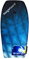 Boogie Board (GreenBlue) 37 Inch Bodyboard from BoogieBoard