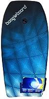 Boogie Board (GreenBlue) 37 Inch Bodyboard from BoogieBoard