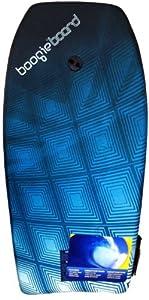 Buy Boogie Board (GreenBlue) 37 Inch Bodyboard by Boogie Board