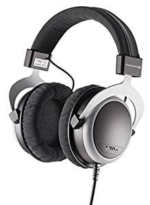 Beyerdynamic - T70p - Casque audio