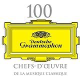 Les 100 chefs-d'oeuvre de la musique classique [+digital booklet]