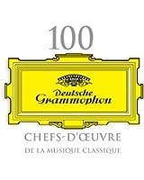Les 100 chefs-d'oeuvre de la musique Classique (Coffret 5 CD)