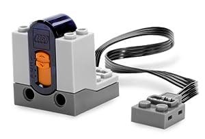 LEGO Power Functions IR Receiver / Infrarot Empfänger