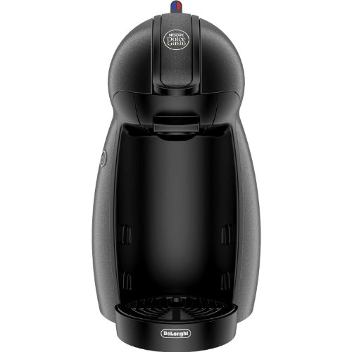 nescaf dolce gusto piccolo by de 39 longhi edg200 g coffee. Black Bedroom Furniture Sets. Home Design Ideas