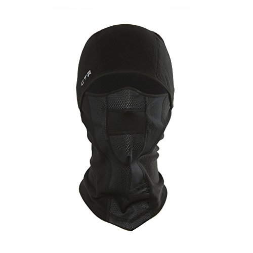 chaos-ctr-tempest-multi-tasker-pro-micro-fleece-balaclava-with-windproof-face-mask-black-small-mediu
