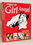 "The Best of ""Girl"" Annual, 1952-59"