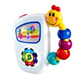 Baby Einstein Take Along Tunes ~ Baby Einstein