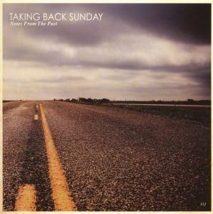 Taking Back Sunday - Vans Warped Tour 2003 Tour Compilation - Zortam Music