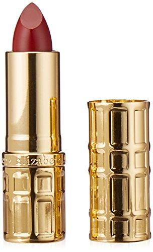 Elizabeth Arden Ceramide Ultra Lipstick Brick
