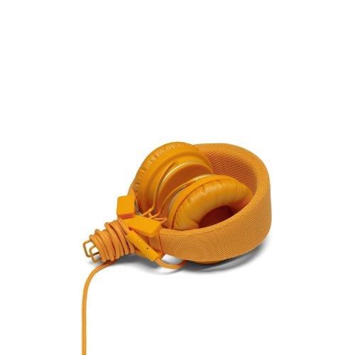 Urbanears?????????? The Plattan Headphones ?Pumpkin?の写真03。おしゃれなヘッドホンをおすすめ-HEADMAN(ヘッドマン)-
