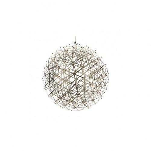 moooi-raimond-suspension-inox-92-leds-taille-1-oe43cm