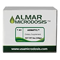 AXMATYL - Asthma Treatment by Microdose - Tratamiento de Asma