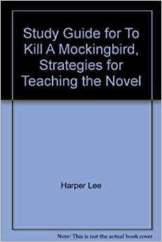 "An Analysis of ""To Kill a Mockingbird"" by Harper Lee Essay Sample"