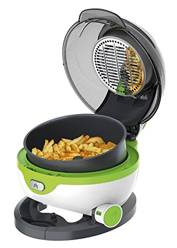Oster-CKSTHF2-NXG-Air-Fryer