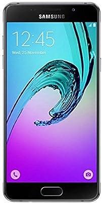 Samsung Galaxy A5 (2016) A510F (Black)