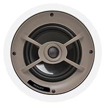 Proficient C625 In-ceiling Speakers (Pair)