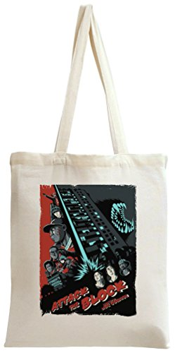 attack-the-block-tote-bag