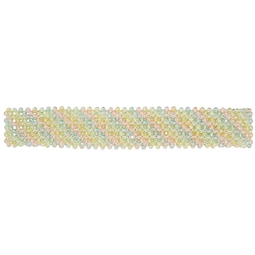 1-1-4-stretch-beaded-headband-ab-beads-in-multi-pastel-with-ab-finish