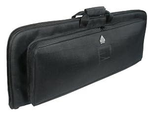 UTG Covert Homeland Security Gun Case (32-Inch)