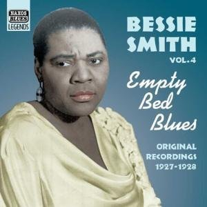 Bessie Smith - 1927-1928 - Zortam Music
