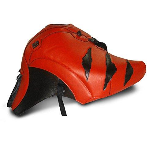 copri-serbatoio-bagster-triumph-tiger-955i-03-04-tegola