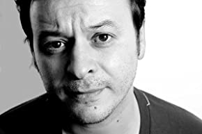 Image of James Dean Bradfield