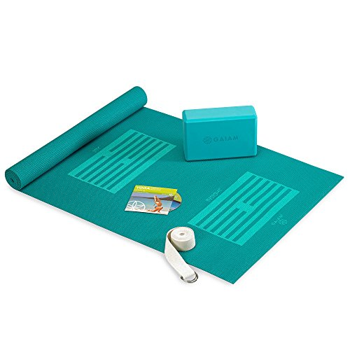 gaiam-kit-yoga-principianti