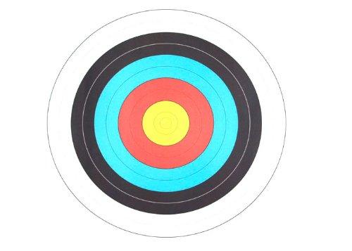 arco-10-bersagli-oe60-cm-carta-sport-frecce-compound-recurve-arcon