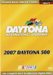 2007 Daytona 500
