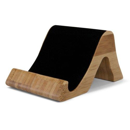 boxwave-bamboo-qualcomm-flo-tv-ptv350-stand