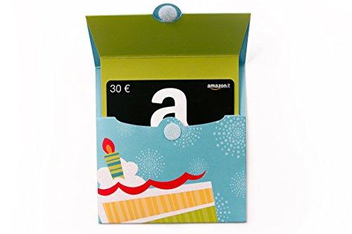 buono-regalo-amazonit-eur30-busta-compleanno
