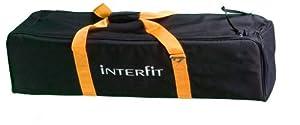 Interfit INT436 Sac de transport pour kit Flash EX150