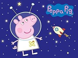 Peppa Pig - Series 2 Volume Two