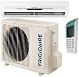 220-240 Volt/ 50 Hz Frigidaire FARP24GNBWM Premier Series Plus Split Air Conditioners, OVERSEAS USE ONLY, WILL NOT WORK IN THE US