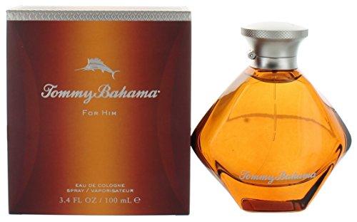 tommy-bahama-for-him-cologne-spray-34-ounce