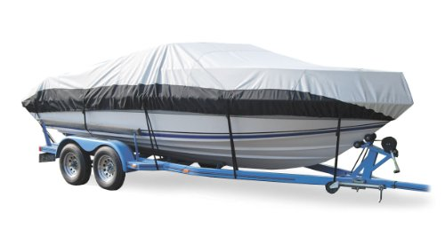 Taylor Made Products Boat Guard Eclipse Trailerable