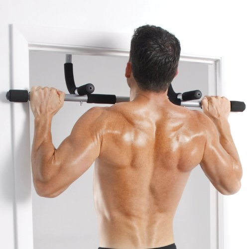d00abd8840 Buy Chin-Up Gym