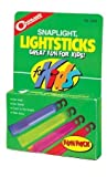 Coghlans Lightsticks for Kids