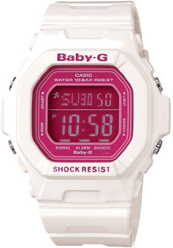 Casio Women's Baby-G Watch BG5601-7