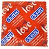 Durex Maximum Love: 12-Pack of Condoms