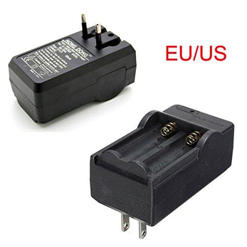 bluelover-eu-wiederaufladbare-37v-18650-li-lonen-akku-dual-charger